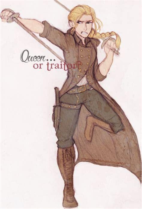 libro traitor to the throne celaena sardothien aelin ashryver galathynius queen or traitor saga trono de cristal