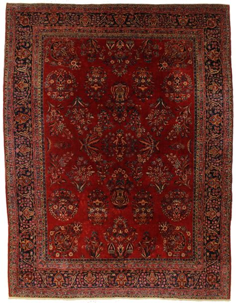 9 by 12 area rugs kashan 9 x 12 area rug 14371