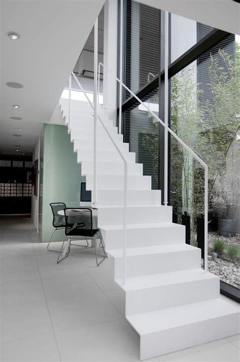 modern black and white house design nilsson villa modern beach house with black and white interior design in sweden