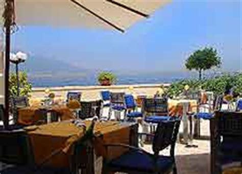 best restaurants in sorrento italy sorrento restaurants and dining sorrento cania italy