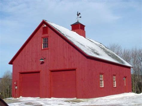 not only is this a beautiful garage pole building but the picture 24 best pole barns images on pinterest pole barn garage