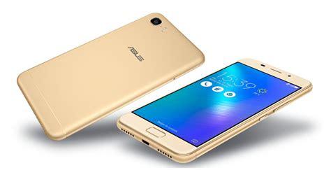 Asus Zenfone 3s Max 5 2 Inch Zc521tl Premium Carbon Soft asus zenfone 3s max zc521tl review the battery