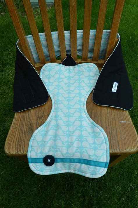 pattern for fabric travel high chair travel anywhere high chair portable wrap and go seat for