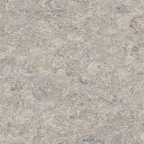 armstrong vinyl flooring colors commercial flooring