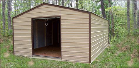 metal cabins metal buildings garage metal buildings aluminum carports