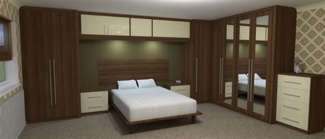 Fitted Bedroom Design Redecor Your Home Design Ideas With Wonderful Modern Fitted Bedroom Furniture And