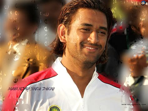 dhoni hairstyles hd images wallpapers of mahendra singh dhoni 80 wallpapers hd