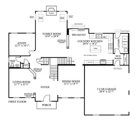 architect house plans