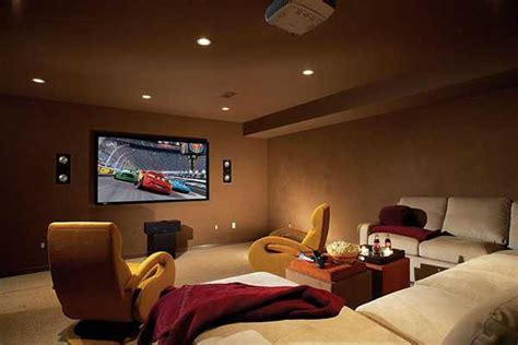 movies living room theater living room movie theater jpg full screen image audioholics