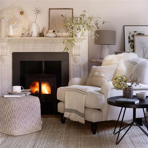 fabulous small living room ideas   home