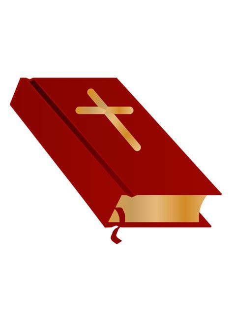libro symbol mini image bible dessin 28046