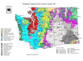 Map moreover arizona climate zones on average annual rainfall map