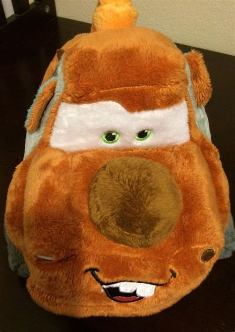 Mater Pillow Pet by 17 Best Images About Pillows
