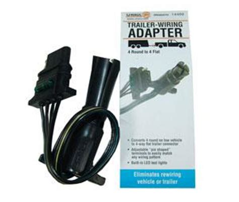 boat lift supplies near me u haul moving supplies trailer wiring adapter 4 round to
