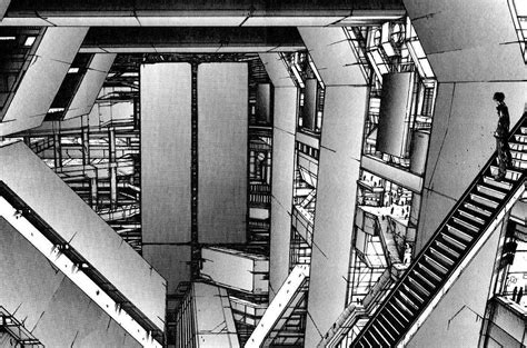 influence  blame  videogame architecture