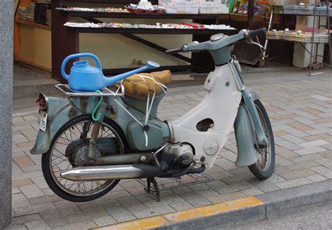 Honda C700 Cub 2007 honda cub 50 pics specs and information
