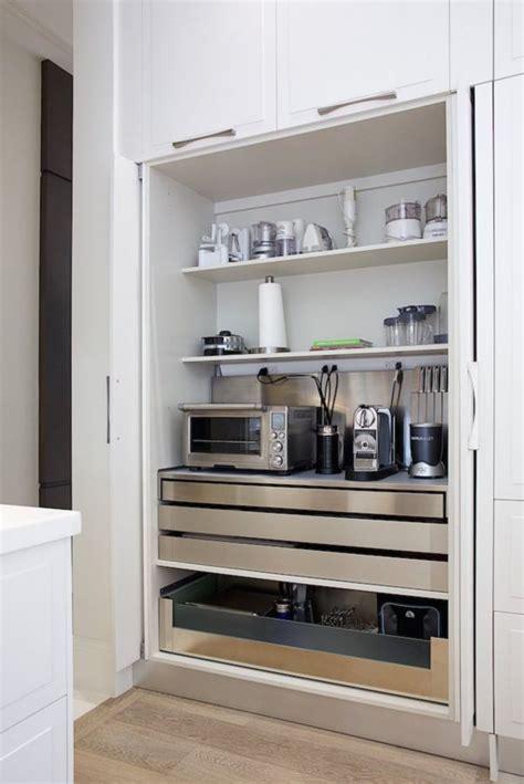 commercial grade kitchen appliances 25 best open kitchens ideas on pinterest kitchen open