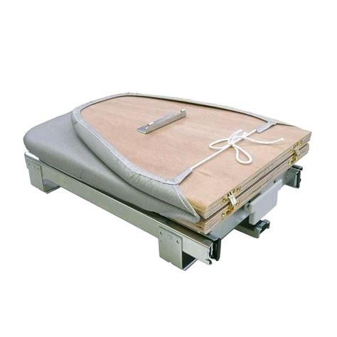 table de cuisine pliante avec chaises int馮r馥s table de cuisine escamotable table escamotable cuisine
