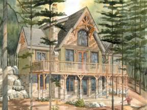 small retirement house plans cottage home design plans small retirement home plans lakefront cottage house plans mexzhouse com