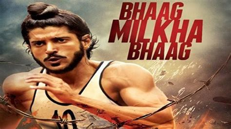 film bhag milkha bhag 8 facts about bhaag milkha bhaag fact file