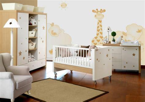 Wanddeko Für Kinderzimmer by Babyzimmer Design Wanddeko