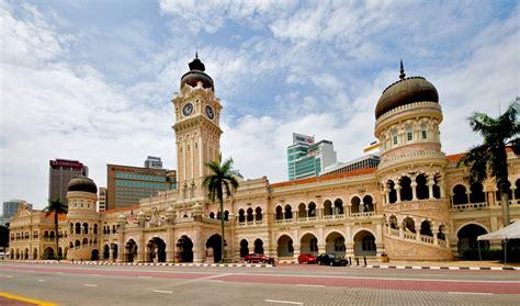 latar belakang bangunan bersejarah di malaysia idea terkini