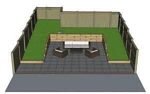 house design blogs uk garden design for a new house hornby garden designs landscaping ideas small garden design