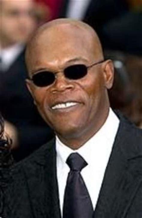 american actors directors african american actor samuel l jackson is pulp fiction