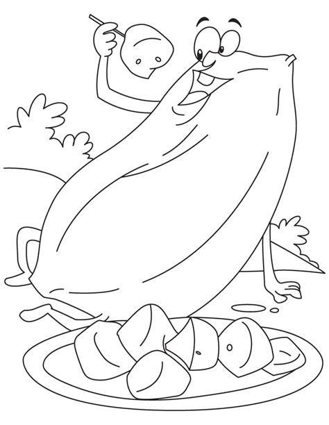 benjamin bunny coloring pages free benjamin peter rabbit coloring pages