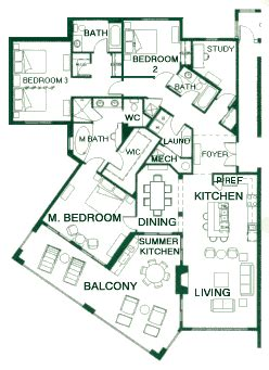shores of panama floor plans awesome shores of panama floor plans gallery flooring