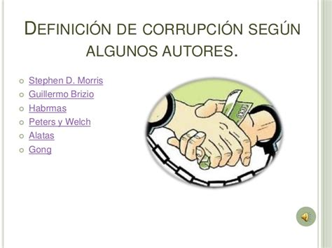 imagenes no vectoriales definicion corrupcion