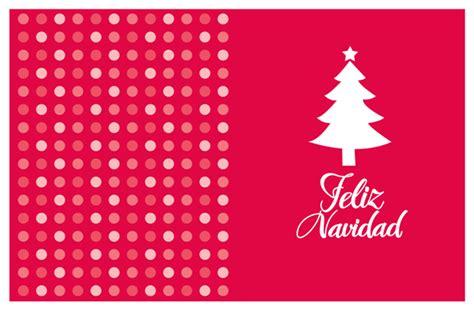 arbol navidad imprimir tarjetas de navidad para imprimir gratis manualidades