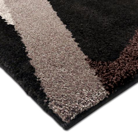 area rugs 7 x 10 spider web area rug 7 x 10 the brick