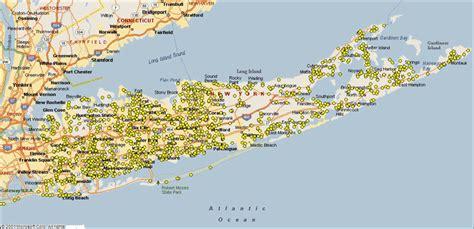 buy a house in long island long island is solar island nrdc