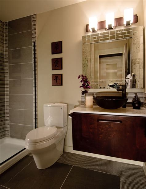 extreme bathrooms extreme makeover eclectic bathroom seattle by