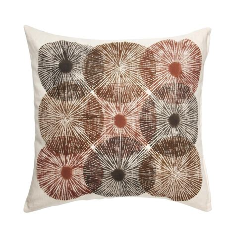 woolworths home decor woolworths home decor 28 images woolworths home decor