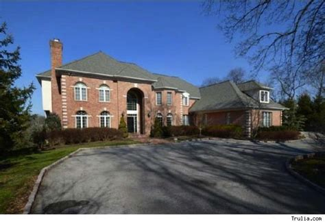 another former allen iverson home hits market this time