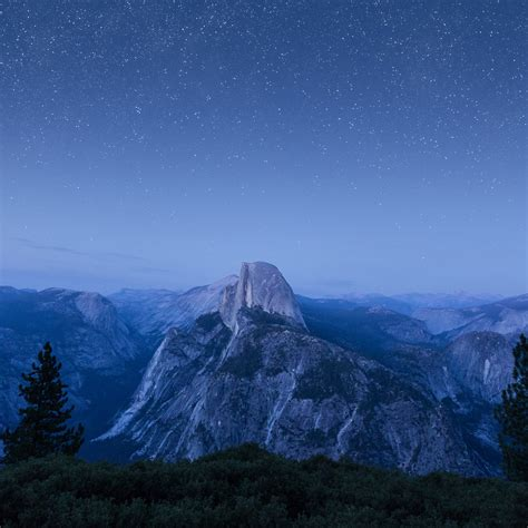 os x wallpaper for iphone 6 download the new el capitan wallpapers for os x and ios