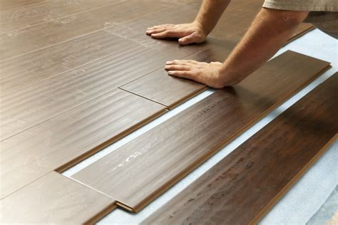 pros and cons of laminate flooring pros and cons of laminate floors drew s roofing and home
