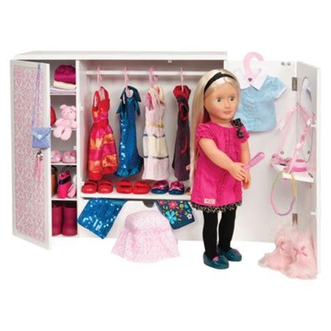 lottie dolls mastermind gift guide 2014 frugal eh