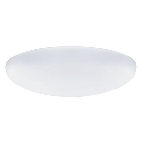 fluorescent light acrylic diffuser lithonia lighting 1 1 2 ft x 4 ft dropped white acrylic