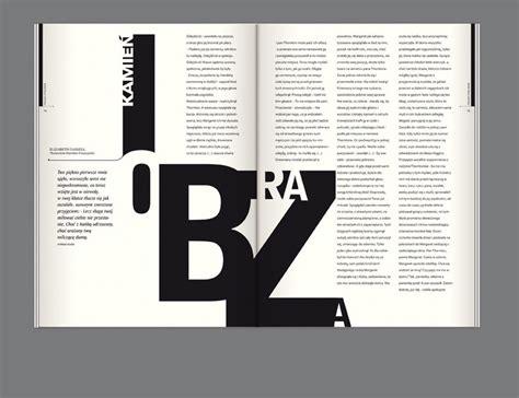 good editorial layout design 96 best magazine design images on pinterest editorial