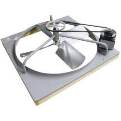Whole House Ceiling Exhaust Fan High Velocity Floor Fan Chrome 64 Whole House Fan 4500