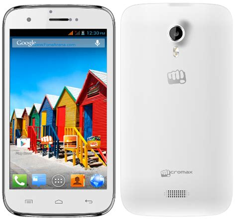 micromax a72 pattern lock video micromax a115 canvas 3d restore factory hard reset remove