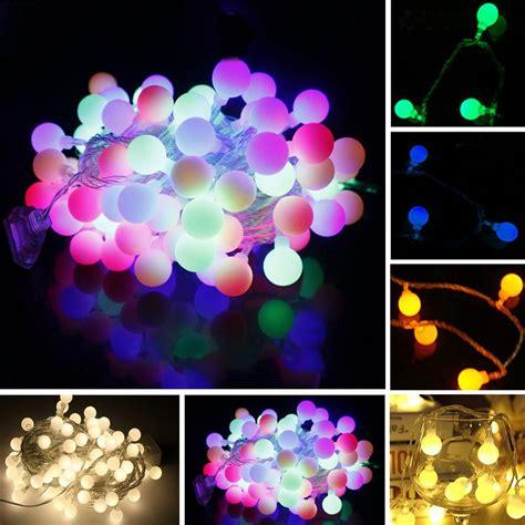 light post decorations popular l post decorations buy cheap