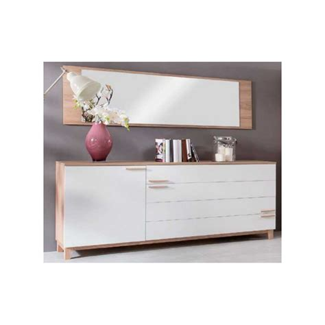 aparador de salon aparador de salon logan sonoma blanco
