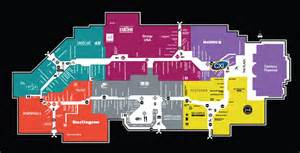 san jose great mall map cxi san jose s currency exchange great mall milpitas california