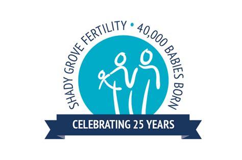 Detox Site Shadygrovefertility by Shady Grove Fertility Nation S Largest Fertility Practice