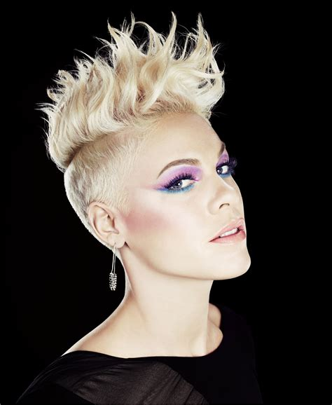 p nk missundaztood and underrated this is p nk