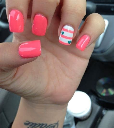 pedicure trends 2014 latest nail designs trends for short and long nails 2014